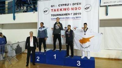 спорт Дніпро золото чемпіонство