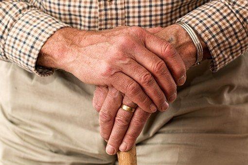 Почему в старшем возрасте время летит быстрее