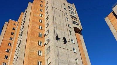 Жителям многоэтажек упростили проведение ремонта