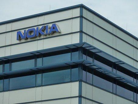 Финляндия обвиняет Nokia в слежке за пользователями