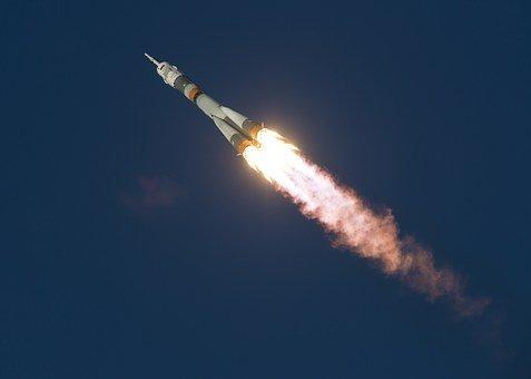 Первый выход человека в космос: историческому событию 54 года