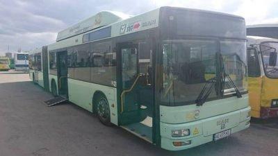 автобус большой вместимости_Днепр