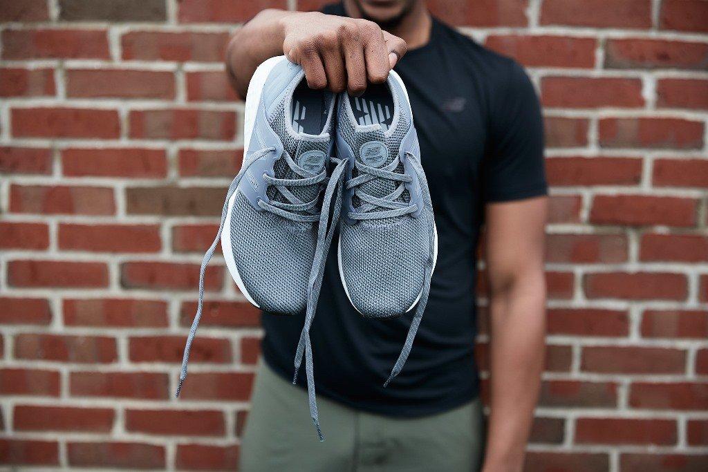 Кращий вибір взуття в інтернет-магазині New Balance. d419b2288522c