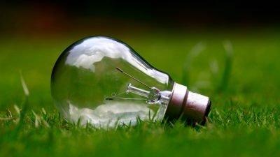Некоторые улицы Днепра сегодня останутся без электричества: адреса