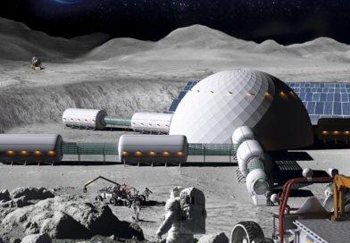 Чем сегодня живет главное ракетно-космическое предприятие Днепра (Фото)