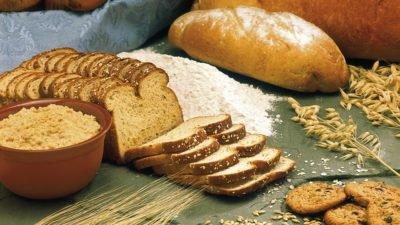 Хліб і зайва вага: чи потрібно боятися цього продукту