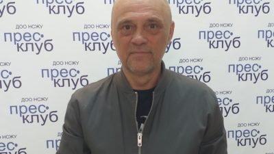 лючков