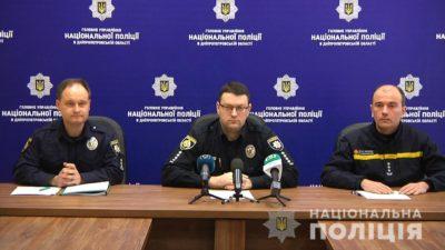 полиция_вибори