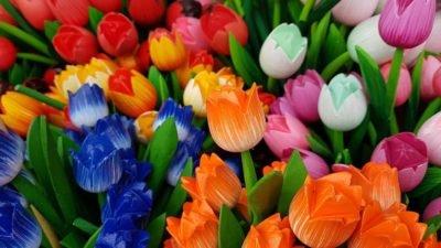 цветы_Венки