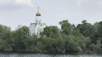 Синоптики: в Украину придет похолодание