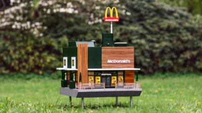 McDonald's_Швеция