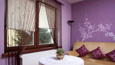 черкассы окна пластиковые-металлопластиковые окна в черкассах-фото