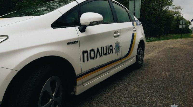 полиция_авто
