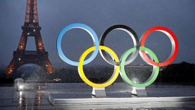 Олимпиада-2024_Париж