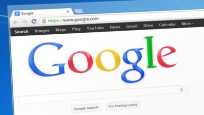 Как самоуничтожить Google-аккаунт