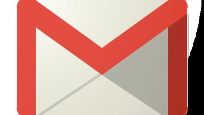 Google собирает историю покупок пользователей через Gmail