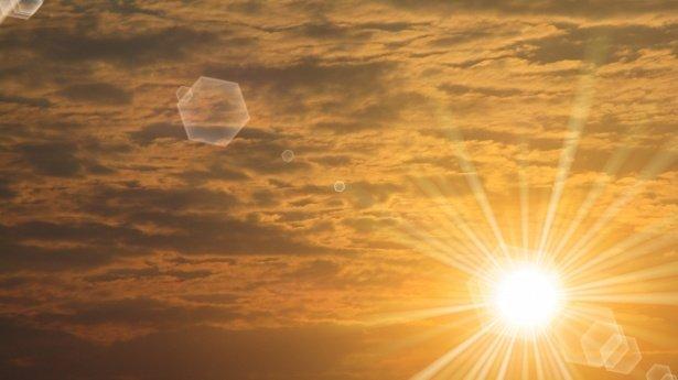 лучи_солнце