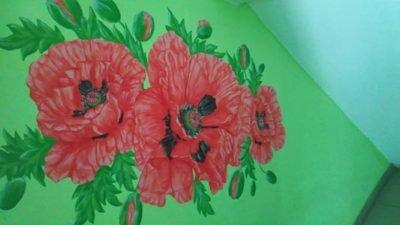 цветы_Днепр