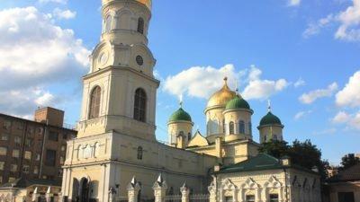Мешканці Дніпропетровщини можуть стати учасниками найбільшого у світі конкурсу світлин