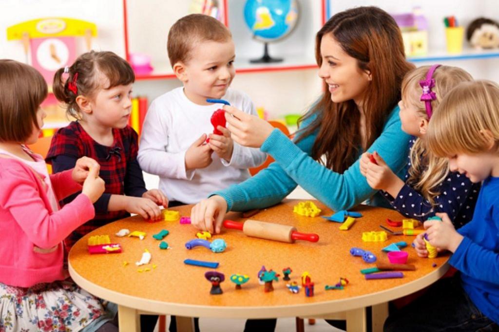 """детский сад, Днепр, Центр семейного воспитания """"Три Кита"""", семья, дети, детский сад в Днепре, новости Днепра, воспитание детей"""