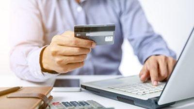 кредит онлайн в Кривом Роге