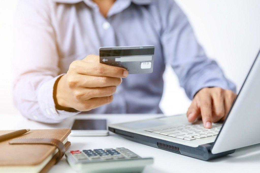 Кредит взять в кривом роге на взять кредит на покупку дачи рб