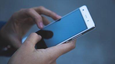 Антимонопольный комитет запретил операторам мобильной связи повышать тарифы на время карантина