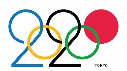 олімпійські медалі