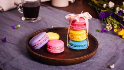 Коли найкраще вживати солодощі?