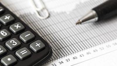 Для каждой семьи в Украине введут декларирование: все о налоговых новшествах