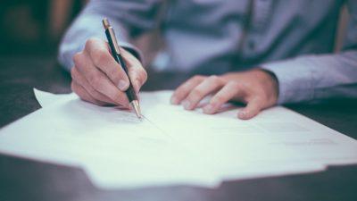 подпись_документ