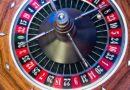 рулетка казино