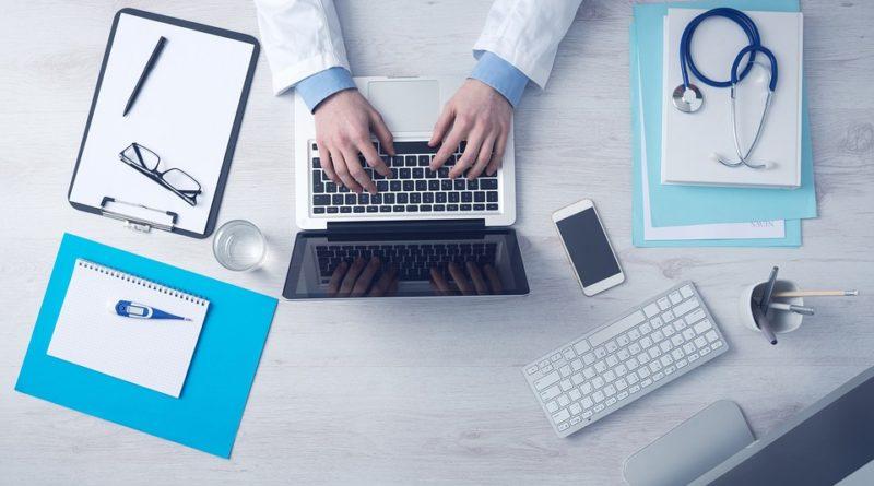 врач онлайн