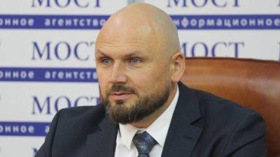 Андрей Терещук