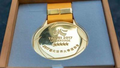 медаль Говоров