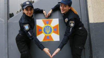 рятівники Дніпро