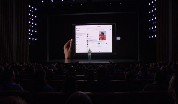 iPad 7 поколение_1