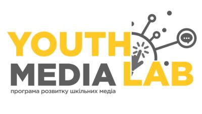 конкурс медиастудии