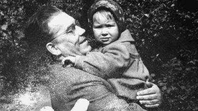 Знаменитые земляки: как Алексей Крылов стал самым популярным поэтом Приднепровья