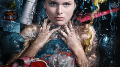 підводна фотовиставка