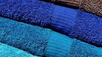 Какую опасность может скрывать обычное полотенце