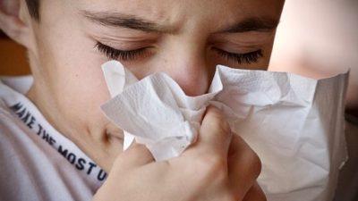 Синдром Маршалла: основные симптомы и лечение