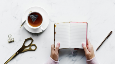 Як усе встигати на роботі: найкращі поради, які діють