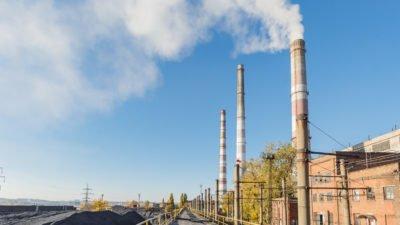 Аби було тепло: понад 400 мільйонів гривень спрямував ДТЕК на підготовку Придніпровської ТЕС до зими