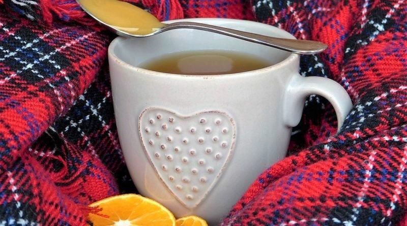 грипп простуда вирус