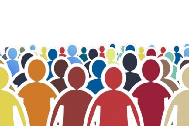 перепись населення