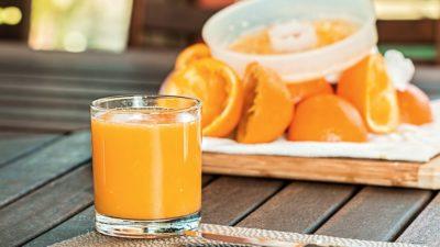 Лікарі розповіли, які напої категорично не можна пити вранці