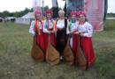 tsentr-Kobzarskogo-mistetstva