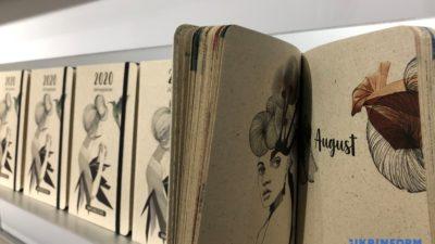 веганські книги