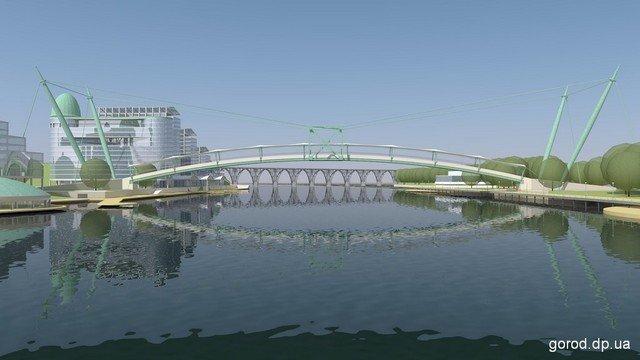 градостроительный совет в Днепре